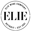 Elie Wine Co.