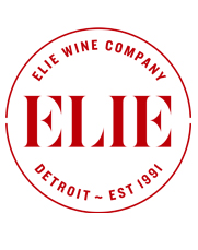 Elie Wine Co