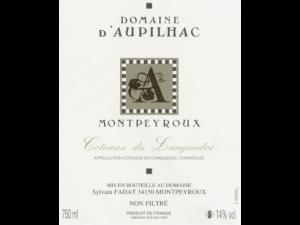 montpeyroux-300x225