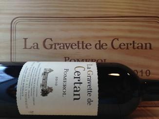 Gravette_Certan