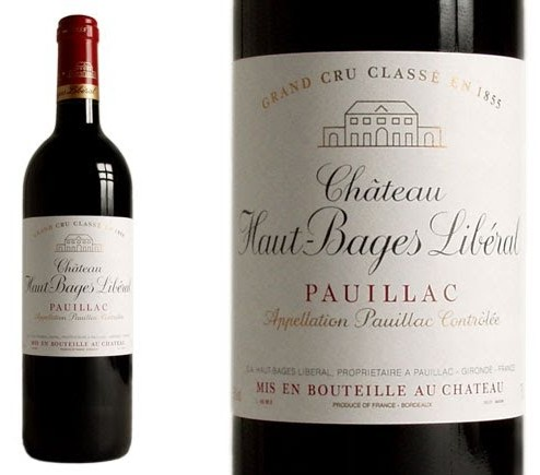 chateau-haut-bages-liberal-pauillac-france-10408055