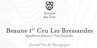 Domaine_des_Croix_Bressandes