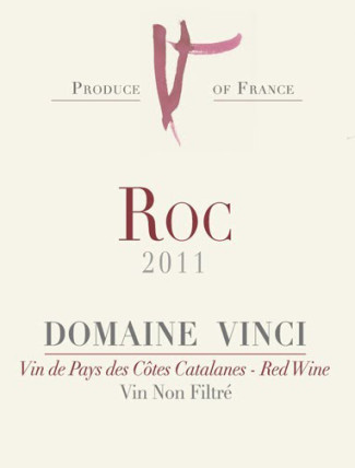 domaine-vinci-roc-igp-cotes-catalanes-france-10599972